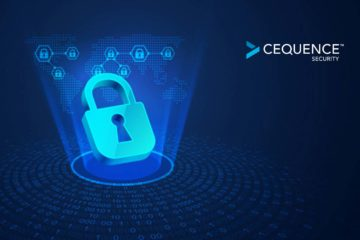 Cequence Application Security Platform Wins Best Web Application Honors at 2020 SC Awards