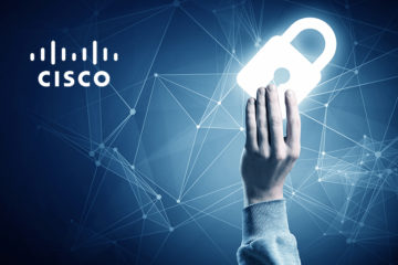 Cisco 2020 CISO Benchmark Report Shows Increased Investment in Cloud Security and Automation Technologies to Combat Complexity