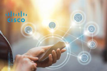 Cisco Contact Center Portfolio Enhancements Revolutionize Customer and Agent Experiences
