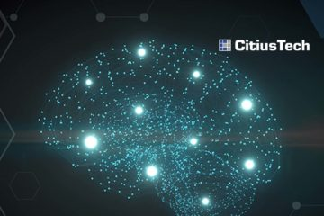 CitiusTech Announces Partnership with Google Cloud to Accelerate Digital Transformation for Healthcare Organizations