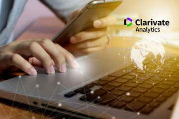 Clarivate Analytics Plc Announces Closing of Offering of Ordinary Shares