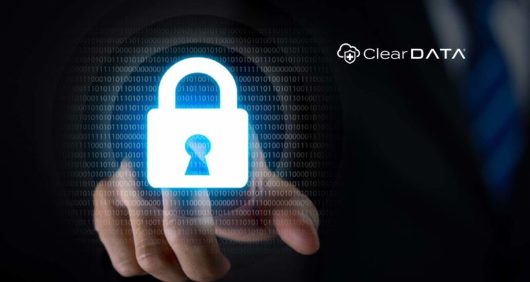 ClearDATA Comply for Microsoft Azure Enhances Sophistication of PHI Protection