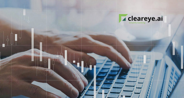 Cleareye.ai Announces Miles Everson, Business Leader and Innovator, on Its Board
