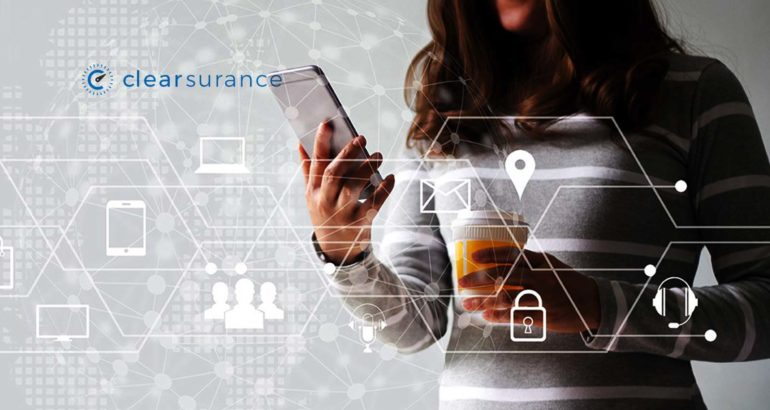 Clearsurance Announces The Best Insurance Companies Ranking For 2020 Based On Consumers' Reviews