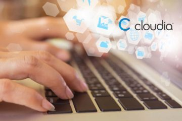 Cloudia Brings Next-Generation Procure-To-Pay Solution To Middle East And Africa