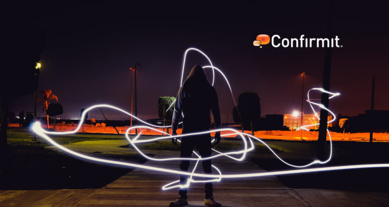 Confirmit Named A Leader in Customer Feedback Management by Independent Research Firm