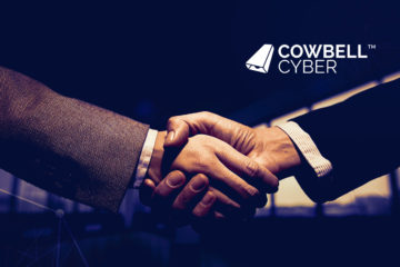 Cowbell Cyber and Advisen Announce Data Partnership