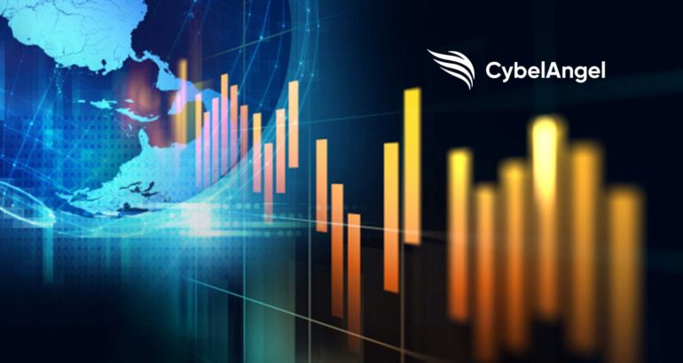 CybelAngel Raises $36 Million in Series B Funding to Protect Enterprises From Costly Data Leaks