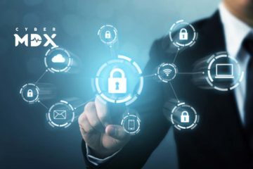 CyberMDX Announces Integration With Microsoft Azure Security Center for IoT