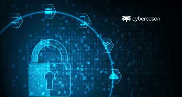 Cybereason Discovers a Global Outbreak of Malware Attacks Using Bitbucket