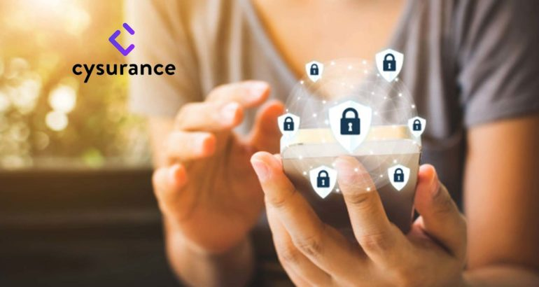 Cysurance and Red Sky Alliance Team Up To Deliver Bundled Cyber Threat Intelligence and Cyber Insurance