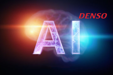 DENSO and Drishti Bring Innovation to the Production Floor with AI-Based Action Recognition Technology