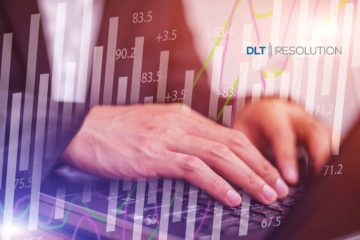 DLT Resolution Signs Binding Agreement to Acquire Union Strategies