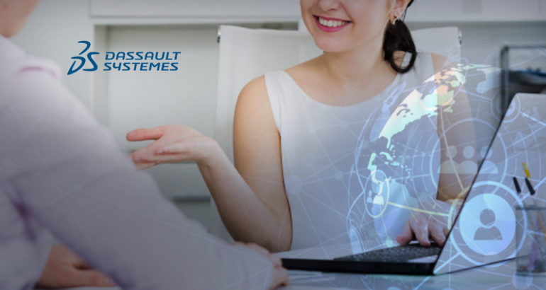 Dassault Systèmes Introduces New 3DEXPERIENCE WORKS Offers to Bring Value to the Creative Process