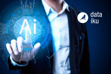 Dataiku Selected as Platform for NATO's Allied Command Transformation Focusing on AI Projects