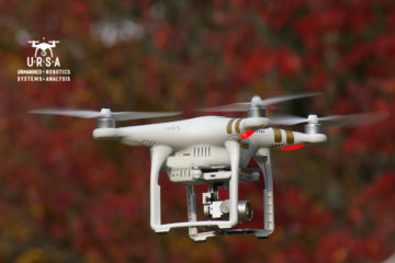 David Kovar Brings Industry Expertise, Leadership to Comptia Drone Advisory Council