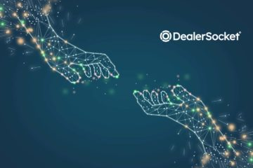 DealerSocket Completes Acquisition of Auto/Mate