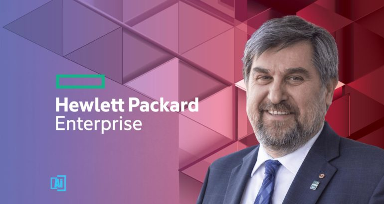 AiThority Interview with Dejan Milojicic, IEEE Leader & Distinguished Technologist at Hewlett Packard Labs