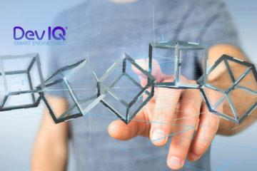 Dev IQ Announces Acquisition of Notion One