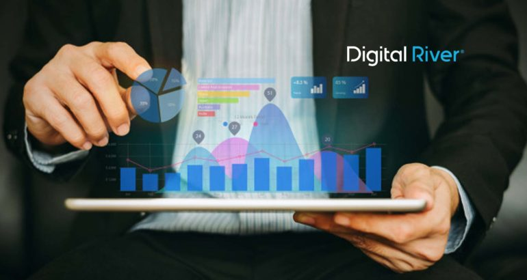 Digital River Announces $50 Million in Incremental Funding to Accelerate Evolution as a Global Ecommerce Enabler