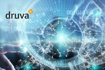 Druva Expands Presence In DACH Region
