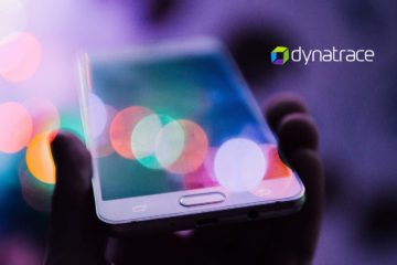 Dynatrace Adds Business KPI Anomaly Detection And Analysis To Drive Better User Experiences And Business Outcomes