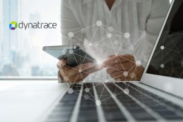 Dynatrace Enhances AI-Powered Answers For Native Mobile Apps, Powering Seamless Experiences Across Digital Channels