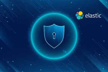Elastic Security Automates Prevention, Collection, Detection, and Response Across MITRE ATT&CK