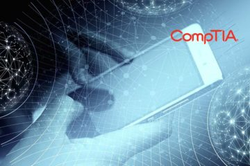 Emerging Technology Innovation Assessment Tool Available from CompTIA