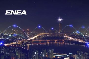 Enea Announces New Smart Tools to Identify Encrypted and Evasive Network Traffic