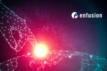 Enfusion Announces FinTech Veteran Thomas Kim As Its Chief Executive Officer