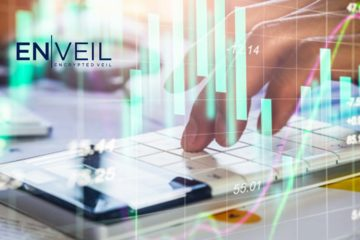 Enveil Raises $10 Million in Series A Funding