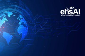 Environmental Industry Leader Matthew Sutton Joins ehsAI Board—a Compliance Technology Start-Up