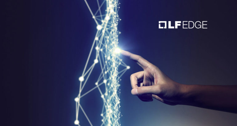 Equinix Joins LF Edge as Premier Member to Further Open Source Momentum Across Unified Edge