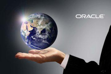 Equinix Taps Oracle Exadata to Help Power Global Interconnection Platform