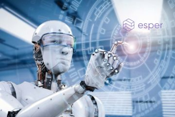Esper.io Announces $7.6 million Series A to Offer Full Stack Development and Management Platform for Dedicated Android Edge Devices