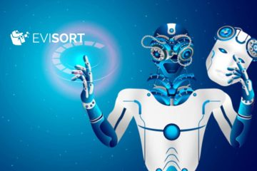 Evisort Unveils Artificial Intelligence Pre-Signature Contract Generation & Workflow Approval System at Legalweek 2020