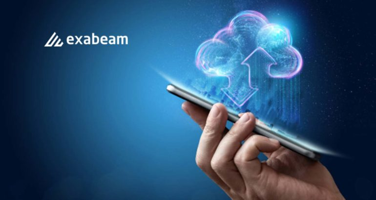 Exabeam Launches Cloud Platform at RSAC 2020 to Extend Its SIEM Solution With New Applications, Tools and Content