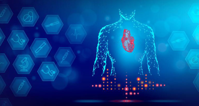 FDA Grants Caption Health Landmark Authorization for First AI-Guided Image Acquisition System
