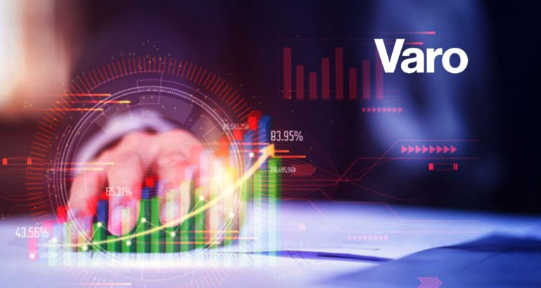 FDIC Approval Moves Varo to Final Stage of Bank Charter Journey
