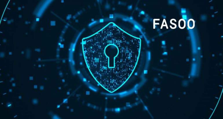 Fasoo to Demonstrate Next Generation Data Security and Data Management Solutions at the RSA Conference