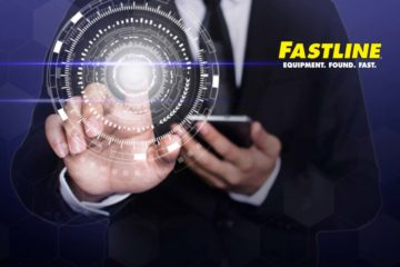 Fastline Unveils New Technology to Identify Anonymous Web Traffic