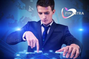 Finastra Powers Retail Banking Innovation With Four New Fintech Apps on FusionStore