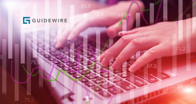 First Chicago and United Security Select Guidewire InsuranceNow to Increase Business Agility and Enhance Operational Efficiencies
