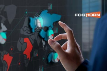FogHorn Extends Industrial Edge Intelligence Leadership With $25 Million in Series C Funding