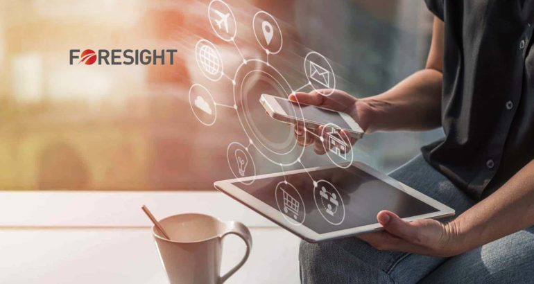 Foresight Subsidiary Eye-Net Mobile Selected as Finalist in GSMA's MWC Barcelona 2020 Global Mobile Awards