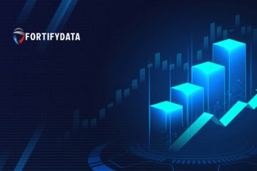 FortifyData Announces Headquarter Relocation and European Expansion to Accommodate Accelerated Growth
