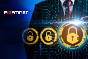 Fortinet Introduces Over 350 New Features to its Security Fabric Platform