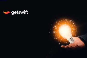 GetSwift Acquires Majority Stake in European Information and Communications Technology Firm Logo d.o.o.