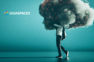 GigaSpaces Launches GigaSpaces Cloud Managed Service on Google Cloud Platform